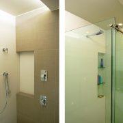 Otala Arquitetura - Interiores - Apartamento São Conrado
