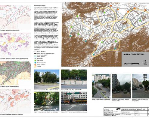 Pagina  Urbanismo