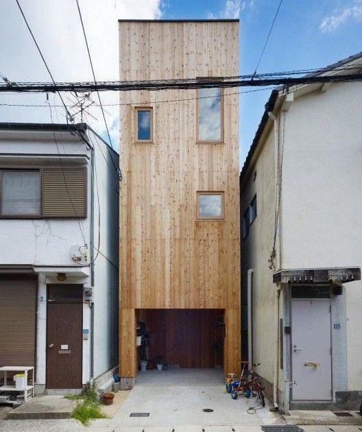 Artigos  Saiba como escolher o terreno para construir sua casa – parte 2