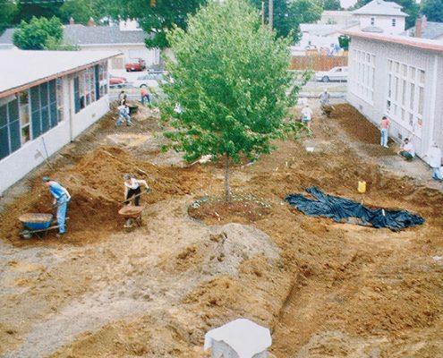 Artigos  6 dicas para reformar a sua casa com ideias ecológicas