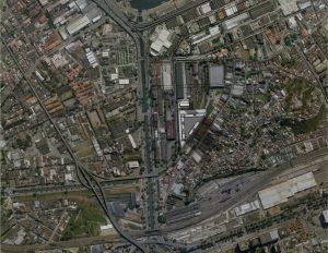 Artigos  O que são os estudos e relatórios de vizinhança (eiv-riv)