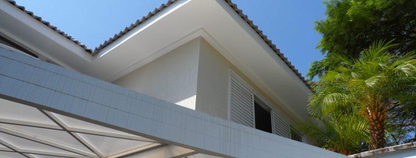 Otala-Arquitetura